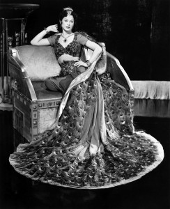 Hedy-Lamarr-as-Delilah-stars-from-the-past-31733718-2086-2560